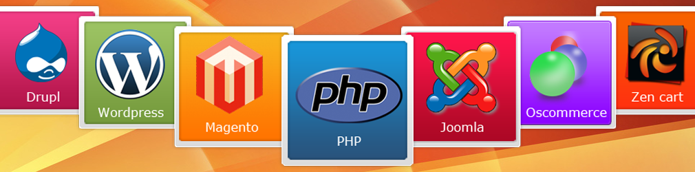 PHP Training Institute in Guntur - Aditya Training Experts